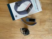 Fitbit Bundle Charge 3 Ionic