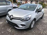 Renault Clio Kombi 1 2