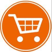 ohne Kostenrisiko mit Onlineshop starten