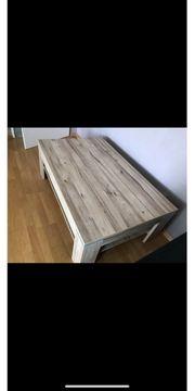 Couch-Tisch zu verkaufen