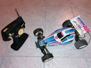 RC Kyosho Ultima RB Racing