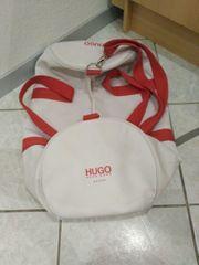 Sporttasche Reisetasche 57x26 von Hugo
