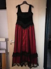 Kleid zuverkaufen