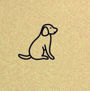 Tagesbetreuung für kinderlieben Hund gesucht