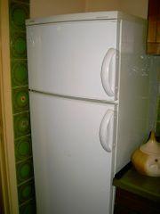 Kühl-Gefrier-Kombi von Privileg