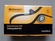 NEU Zahnriemensatz CONTI CT1064K1 für