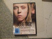 dvd film 3096 tage drama
