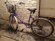 3 Fahrräder zusammen Verkaufen FP