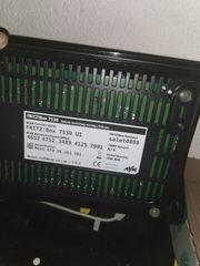 Fritzbox 7530 UI