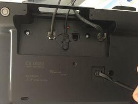Siemens Gigaset DX600 A ISDN: Kleinanzeigen aus Oberasbach - Rubrik Schnurlose Telefone