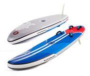 Suche Surfboard Windsup Starboard AirPlane