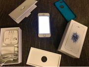 IPhone SE 32 GB in
