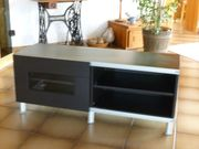 Fernseh-Sideboard
