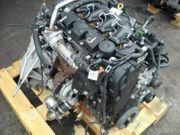 Engine Motor G6DB G6DA Ford