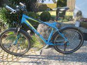 Alu - Marken - MTB - Bike BULLS