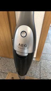 AEG Staubsauger zu verkaufen