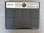 Alesis Performance Pad Pro mit