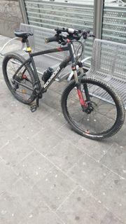 Rockrider ST 540 Fahrrad