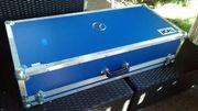 THON Flightcase für DEEBACH MAX