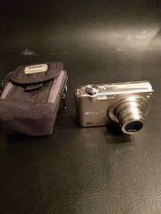 Digital Kameras Neuwertig