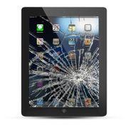 iPad 2 3 4 Air