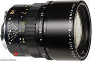Leica Objektiv Apo-Summicron-M 1 2