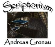 Scriptorium - Business Assistance