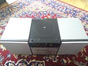 Sony Stereoanlagee