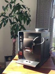 Bosch TES50658 Kaffeevollautomat