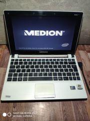 MEDION® AKOYA® E1221 MD 97544