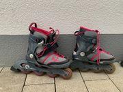 Inline Skates K2 Kind Gr