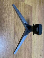 Monitorständer Acer KG281K PC Bildschirm