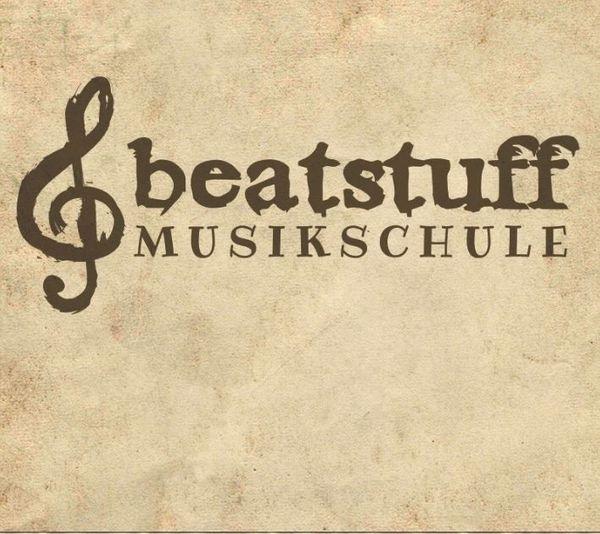 Gesangsunterricht - kostenloser Workshop in Maxdorf