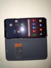 Samsung Galaxy S8 plus