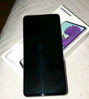 Samsung Galaxy A51 - Weiß - Dual-Sim