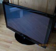 LG Plasma Fernseher 42PQ2000 42