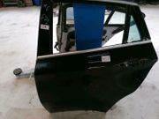 Original BMW X6 Hinten Links