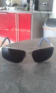 Porsche-Design-Herrensonnenbrille
