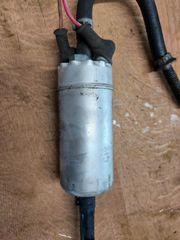 Kraftstoffpumpe VW Golf Passat 1K0906089A