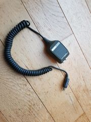 Yaesu MH-12 Lautsprechermikrofon