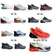 Nike Air Max 270 NEUE