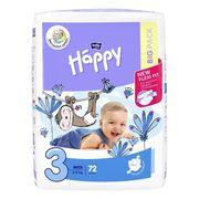 Bella Happy Baby Windeln Gr
