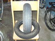 Roller Reifen je Stk 5EUR