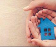 Haus oder Wohnung zum Kauf