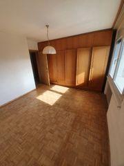 3 Zimmer in Koblach neben