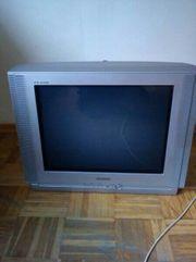 Samsung Fernseh