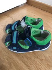 Kinder Sandalen gr 24