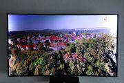 Samsung TV UE65JS8500