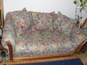 Sofa mit Schlaffunktion Schlafsofa