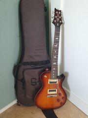 E Gitarre PRS